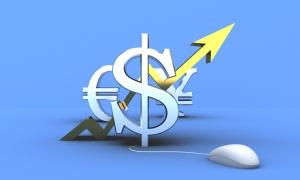 Estrategias para invertir con CFDs