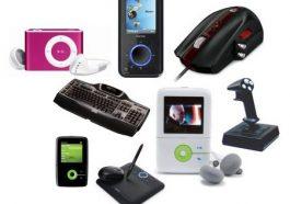 gadgets-eco-friendly