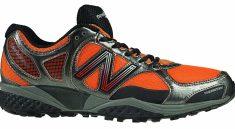 zapatillas-trail-running-nb-mt1110