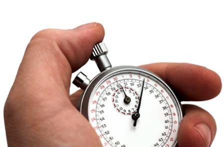 Cómo motivar a la gente creativa para llevar un control de tiempo de trabajo