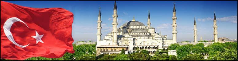 bg-turco