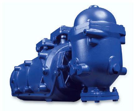 Filtros autolimpiantes de aceite, imprescindibles en la industria