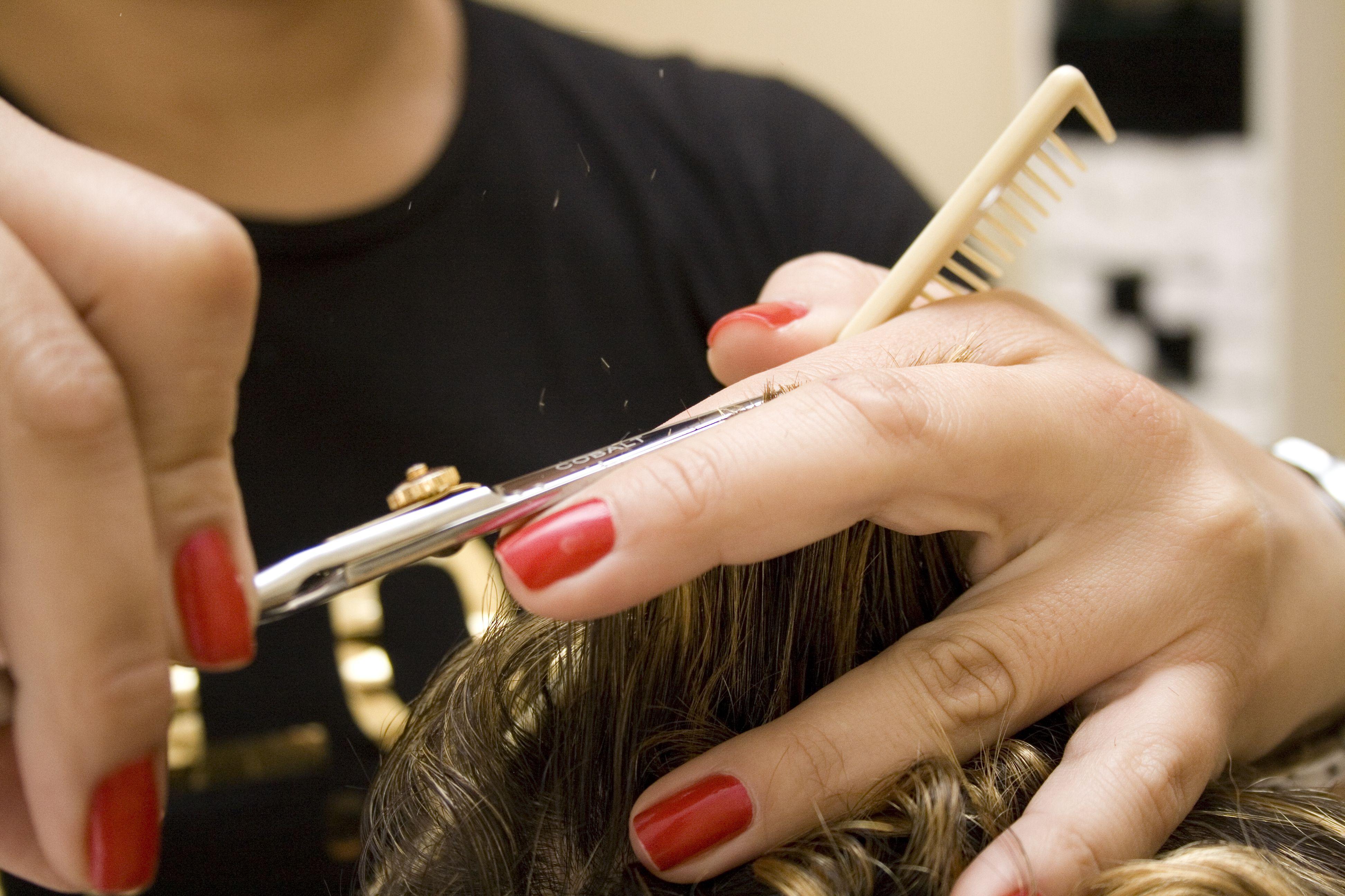 Los mejores consejos de peluquería y estética profesional a tu alcance