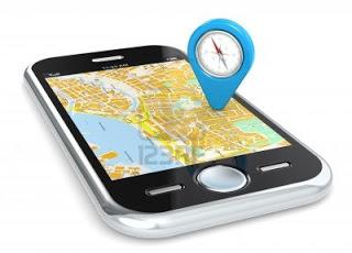 Rastrear un celular sin usar aplicaciones