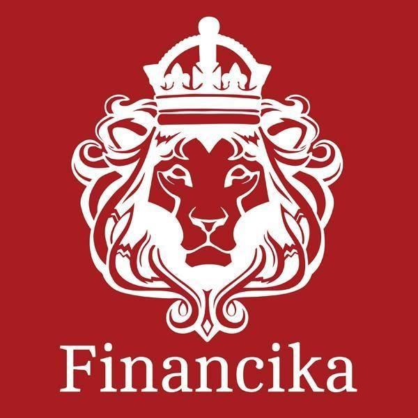 Las herramientas del trader en Financika