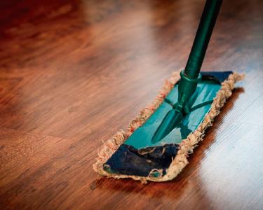 Cómo buscar un buen servicio del hogar entre particulares