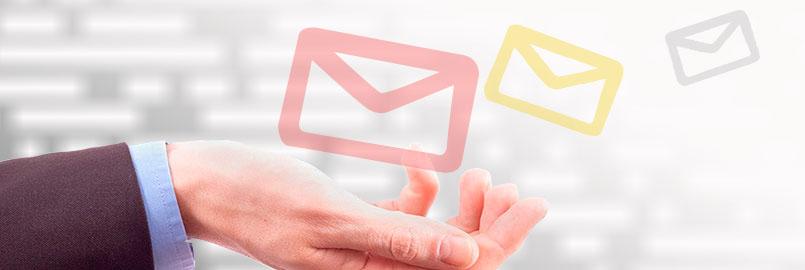 Obtenga resultados asombrosos con la mejor agencia marketing online valencia