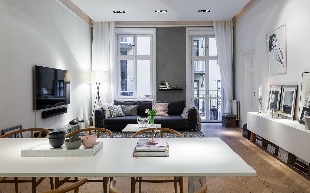Razones para comprar pisos en Torrent