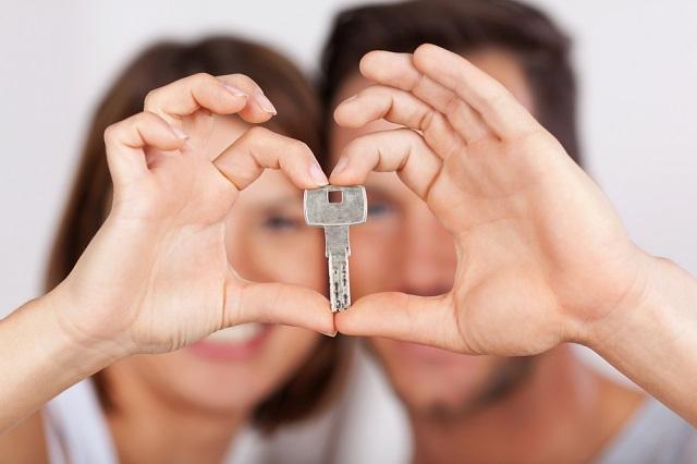 Ohlahabitat, portal inmobiliario de confianza: encontrando un nuevo hogar