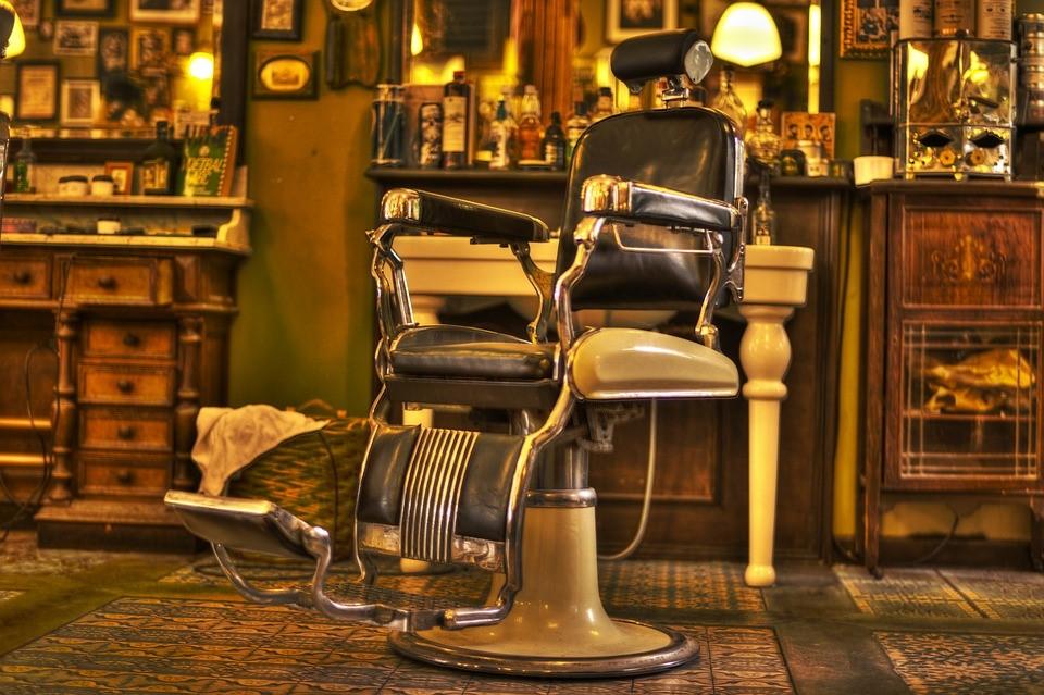 5 consejos para posicionarte como un barbero profesional