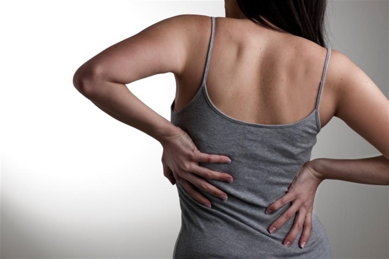 ¿Conoces qué es la fibromialgia?