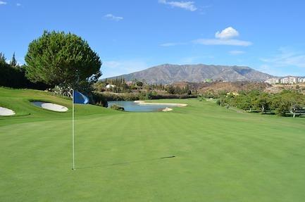Golf in Spain – Una experiencia de primer mundo con un clima envidiable