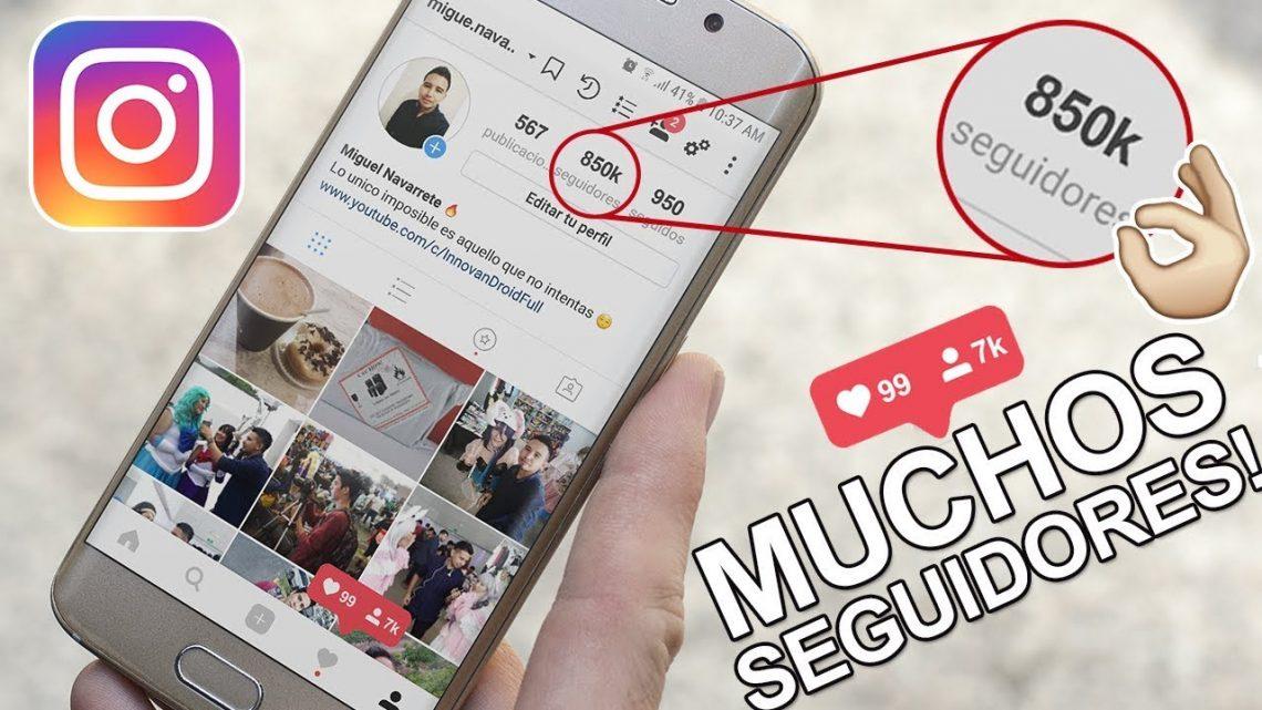 Las redes sociales y su rentabilidad