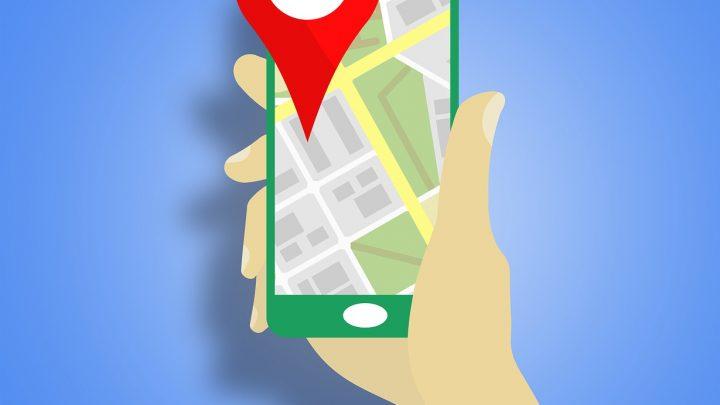 Publicidad en Google Maps y otorgale visibilidad a tu negocio