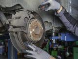 Talleres mecánicos para reparar frenos en Granada – Averías comunes