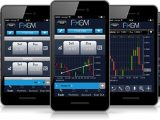 FXGM España opiniones – Intermediario en línea seguro