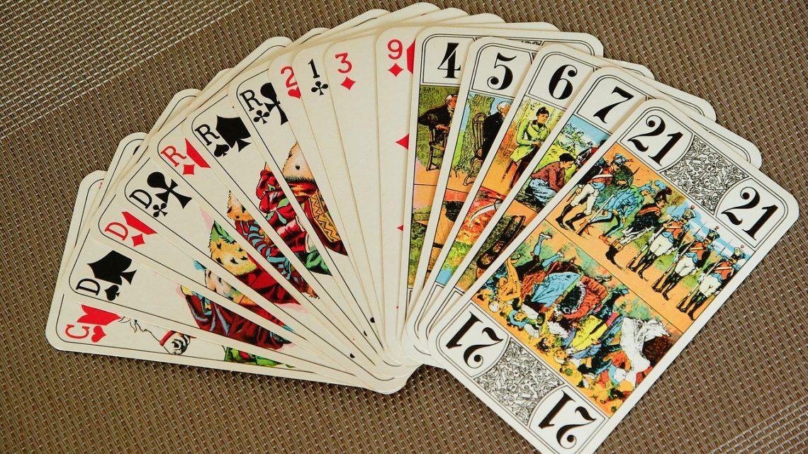 Lectura del Tarot – ¿Cada cuánto tiempo se debe acudir a una consulta de este tipo?