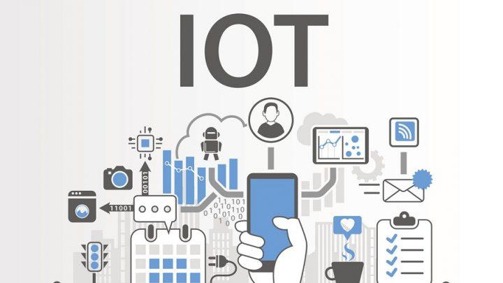 Las empresas fabricantes de dispositivos Iot: cambiando el mundo del GPS