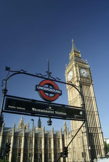 Travel Viajes, la mejor agencia online para tus viajes