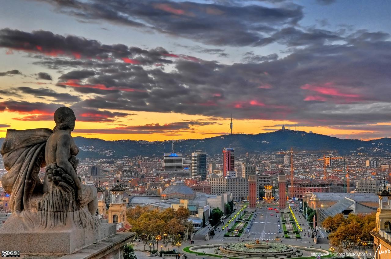 ¿Com aconseguir vendre el teu pis a Barcelona?