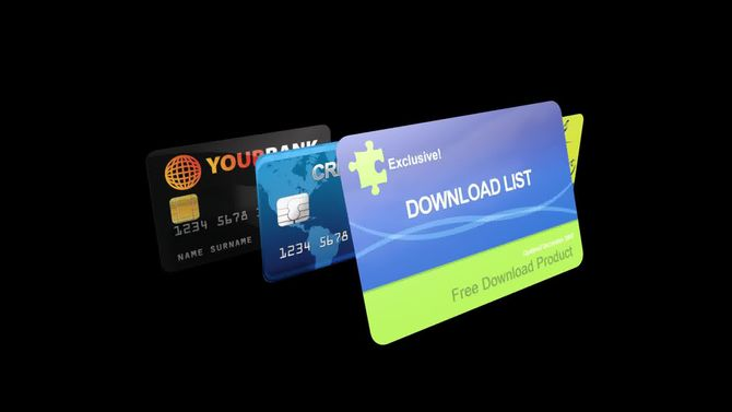 670px-Open-a-Door-with-a-Credit-Card-Step-1-preview
