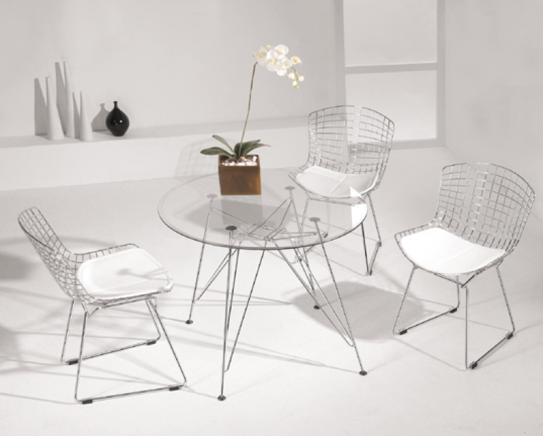 5 muebles que nunca fallan