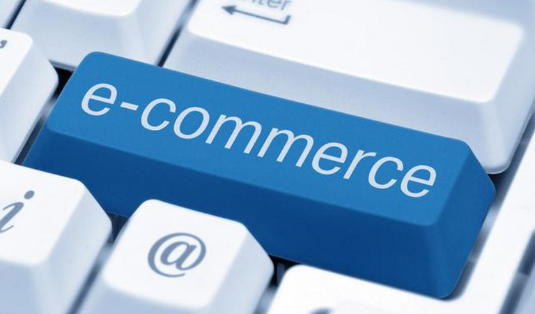 10 consejos Ecommerce para principiantes por Rebeldes marketing online