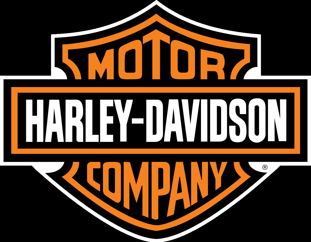 Si quieres disfrutar de una Harley Davidson conoce un poco más de ella