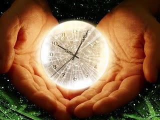 Controlar el tiempo para ser más productivo en el trabajo