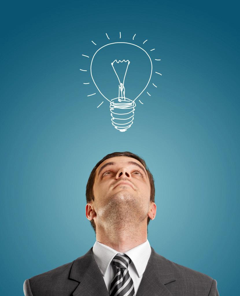 Cómo financiarte si eres un nuevo emprendedor