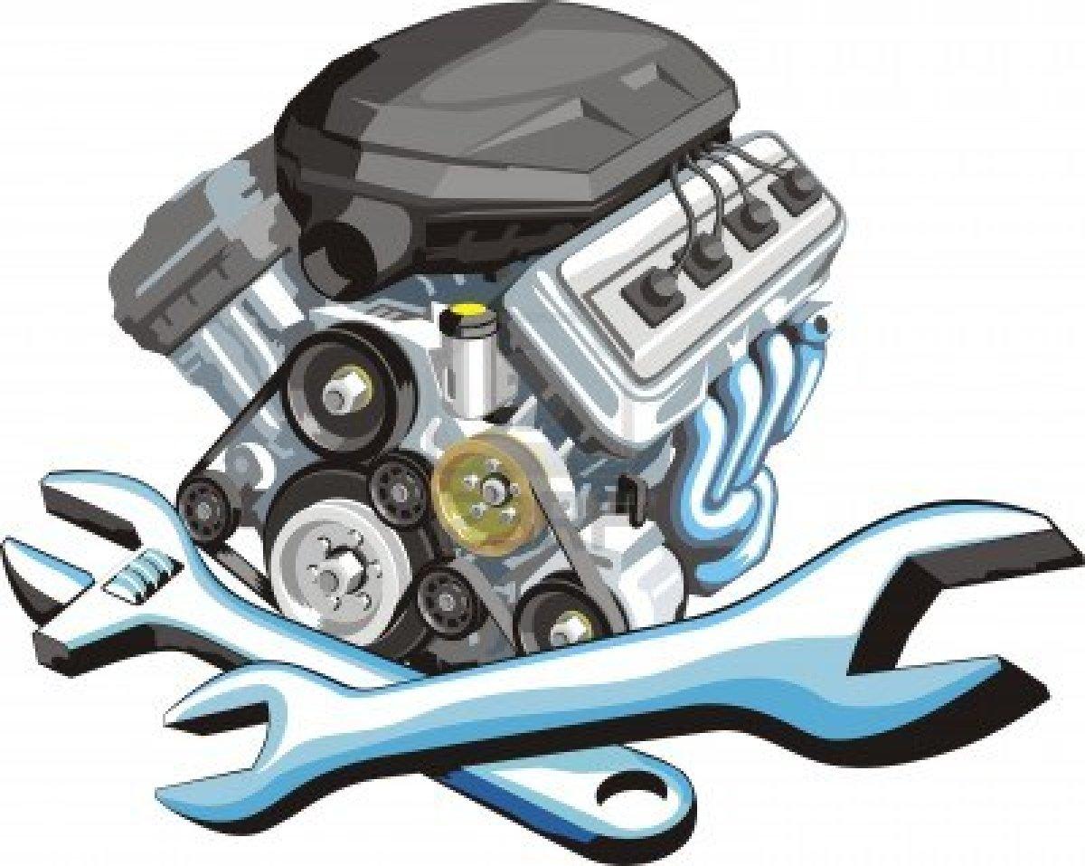 ¿Cómo puedo mantener y limpiar mi motor?