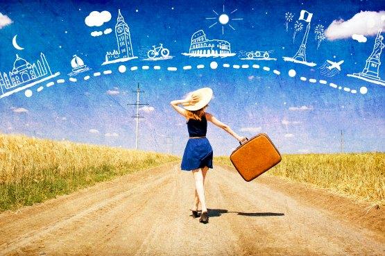 Agencia de viajes, el mejor aliado de tus vacaciones