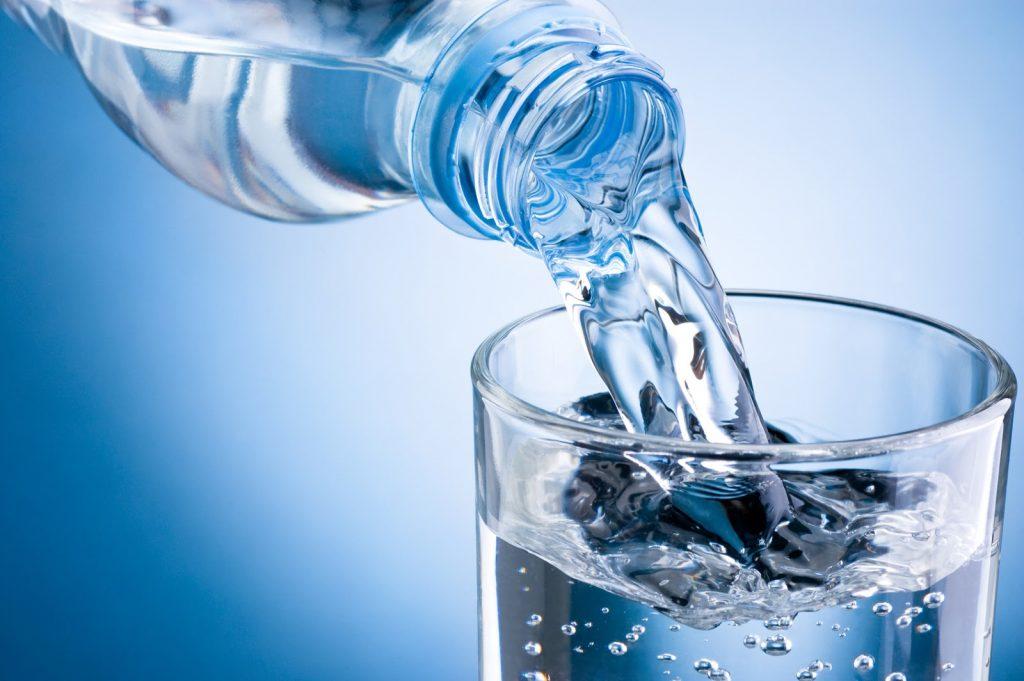 agua (1)