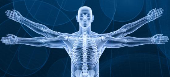 Beneficia tu cuerpo practicando actividades que te hagan sentir placerintenso