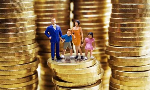 Internet ha cambiado la economía familiar facilitando las gestiones