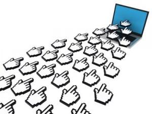 Cómo utilizar la psicología para cautivar público en tu blog