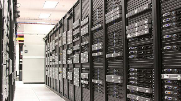 Desventajas del alojamiento gratuito de datos