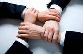 Pacto de socios para que su empresa tenga el éxito que espera
