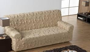 Adquiere en www.regalarhogar.com fundas para sofás y conoce sus ventajas