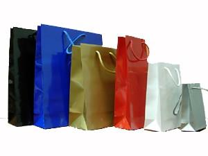 Las bolsas-baratas.net son lo que tu presupuesto necesita