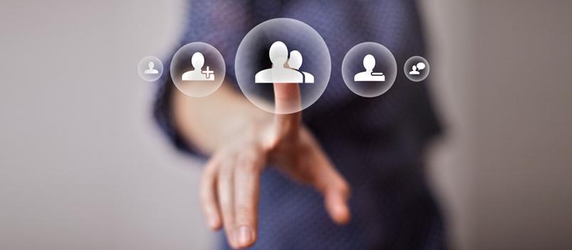 marketing online Valencia, para ser el primero en Internet