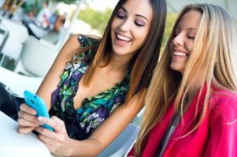 Ventajas del pago entre amigos con el móvil