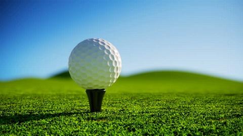 Atrévete a jugar en el best golf course in Marbella