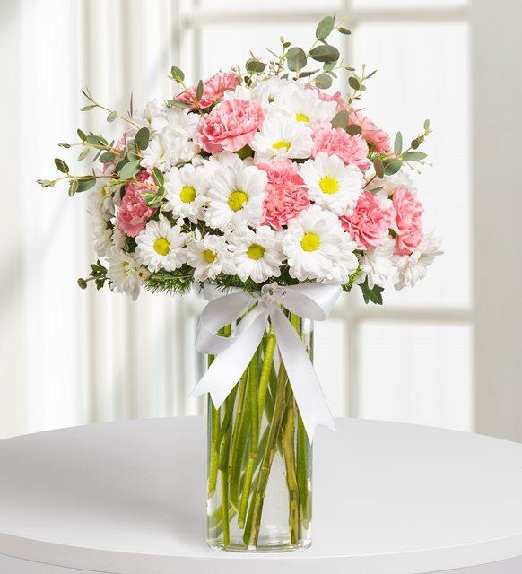 Visitar una floristería como Lolaflora puede convertirse en una adicción para los amantes de lo natural