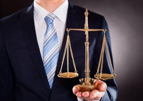 ¿Por qué consultar a sus abogados divorcio Cáceres antes de casarse?