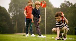 golf memberships fees in Marbella