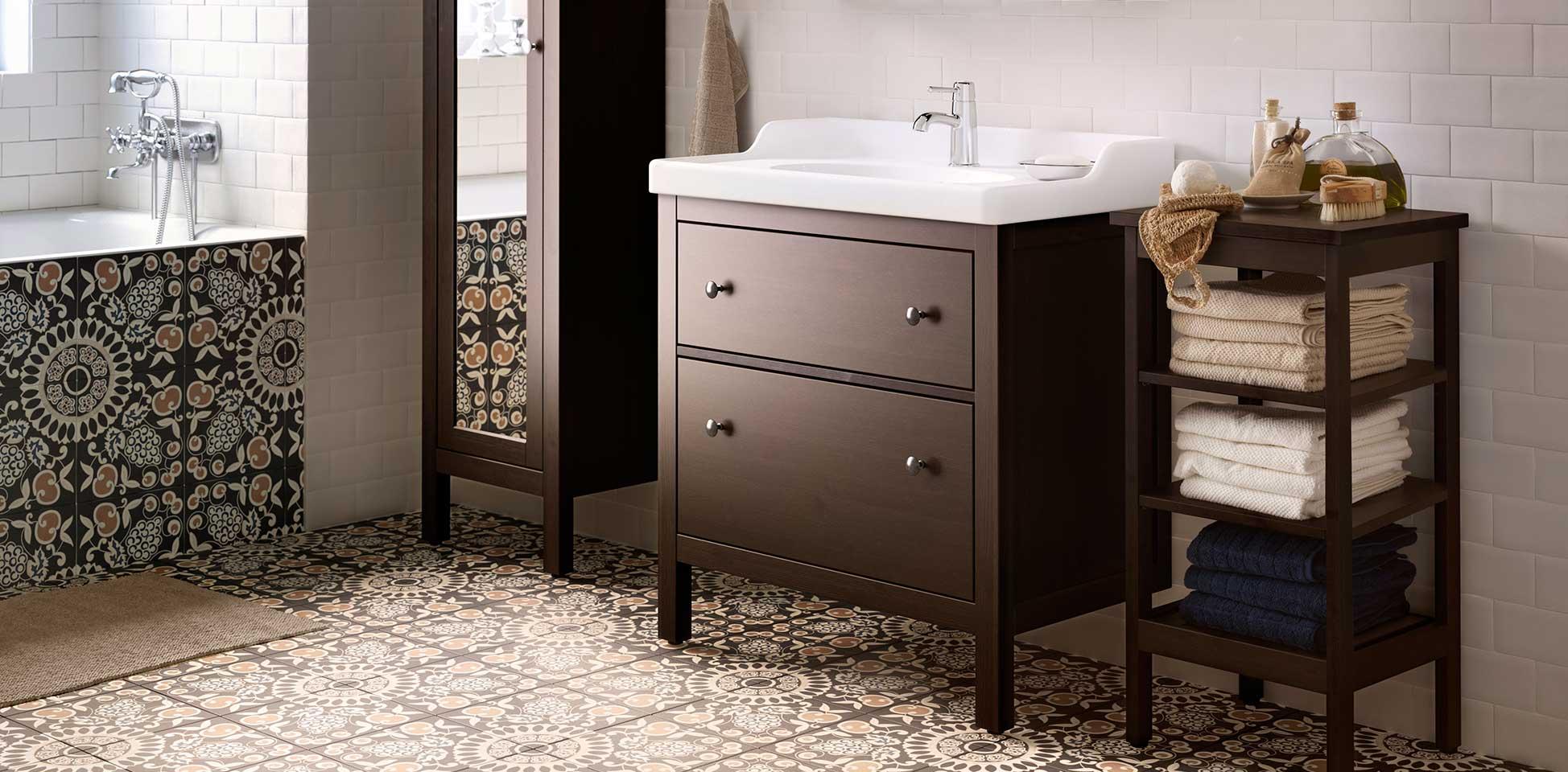 Consejos para la decoración del cuarto de baño