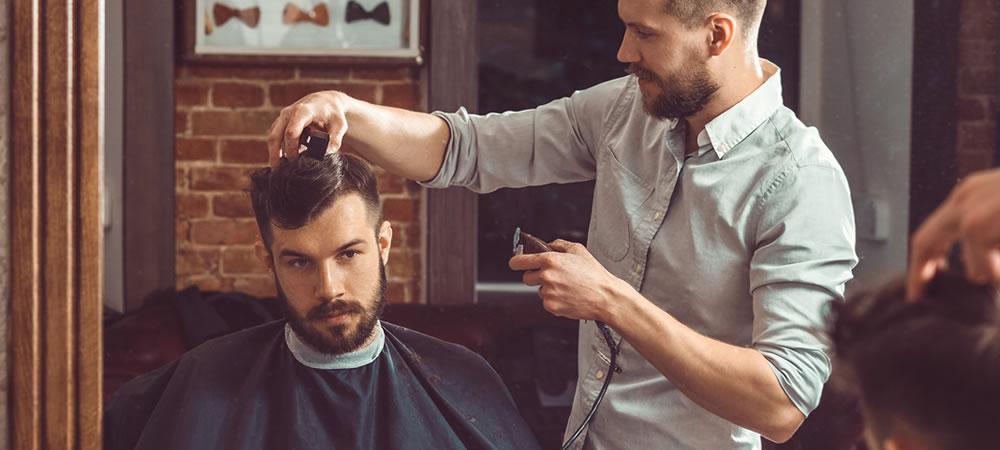 Curso de barbería: aprender un oficio siempre es una buena elección