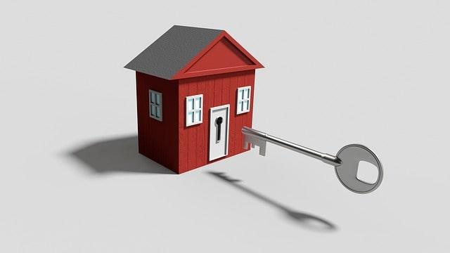 ¿Qué es un CRM inmobiliario y por qué es tan importante?