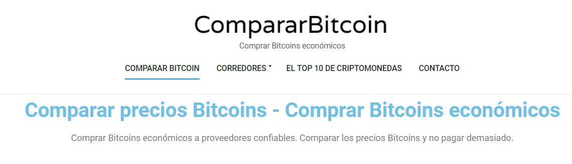 ¿Andas en búsqueda de una oferta en Bitcoin? Yo te digo como hacer